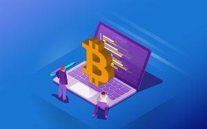 cryptobeleggers