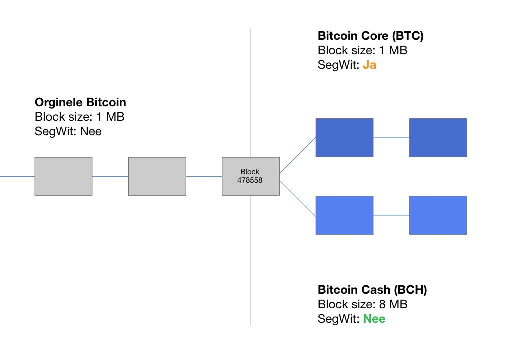Bitcoins kopen of nieta fifa 15 bitcoins for dummies