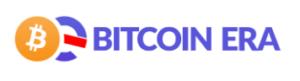 btc era logotyp