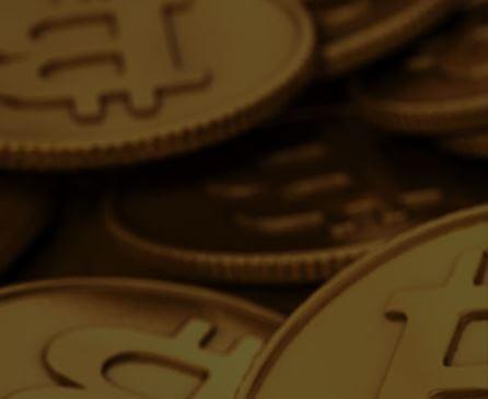 code bitcoin robot