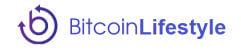 bitcoin lifestyle cryptobot logo