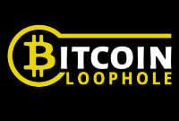 bitcoin-loophole-logo