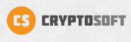 cryptosoft bot logo