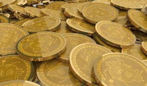 munten bitcoin billionaire