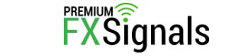 premium fxsignals