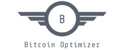 bitcoimn optimizer logo