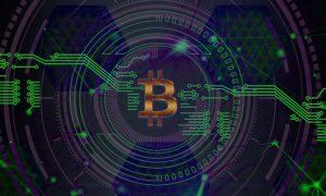 bitcoin in de sociale sector