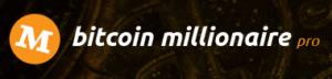 bitcoine-millionaire-pro-logo