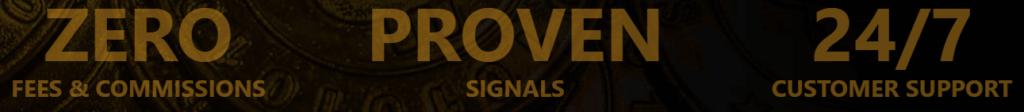 Bitcoin Billionaire Pro Cover