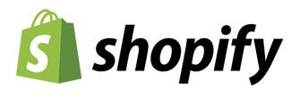 Wat is Shopify, starten met een Shopify webwinkel.
