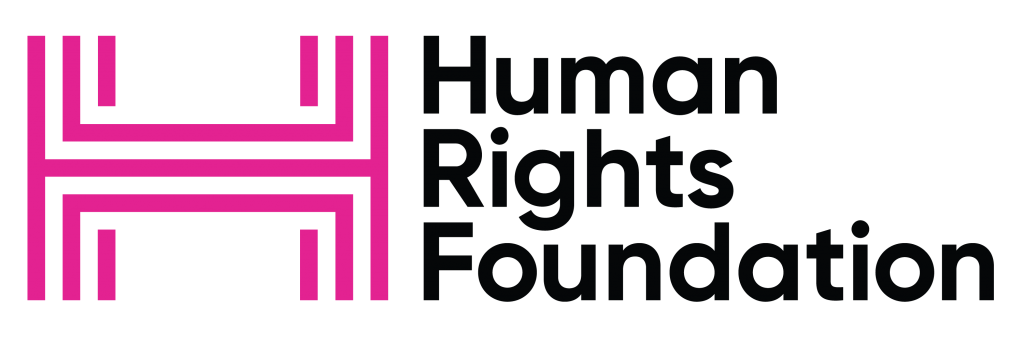 Human_Rights_Foundation