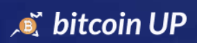Logo van Bitcoin Up