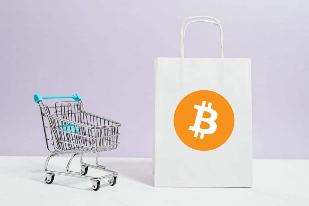 Paypal Bitcoin Paymets