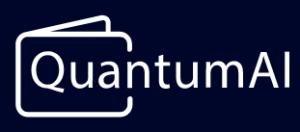 QuantumAI logo