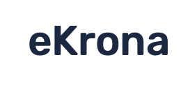 ekrona logo