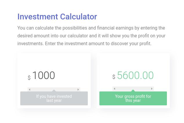 hoeveel verdien je met dogecoin miljonair