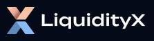 liquidityx logo